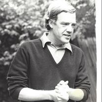 Frederick Middleton Rotan Smith