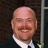 Scott KOHLENHOEFER