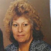Eliodora T. Diaz