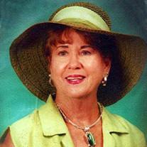 Maxine Hine