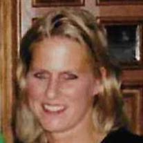 Terris Ellen Gasparovich