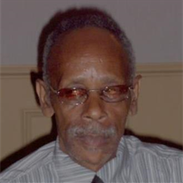 George A. Dyson