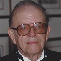 Robert H. Emanuelson