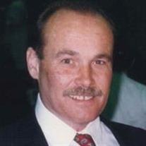 Kevin C. De Seve