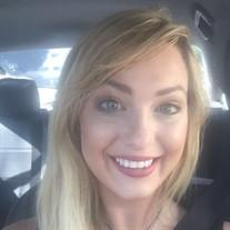 Amanda Roxanne Skinner