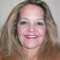 Kimberly Dawn Jones