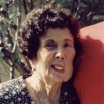 ZEIDA F. CASAS