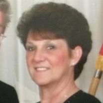Sharon L. Shockley