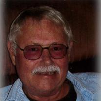Phillip  Joseph Tarver Sr.