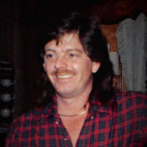 Mr. Lynn Alan Sisco, age 55 of Middleton, Tennessee