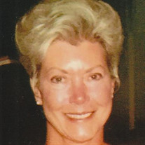 Frances Katheryn Petrov