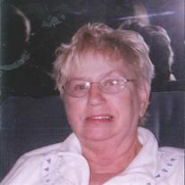 Joyce Vander Zee