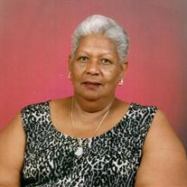 Ana Cecilia Rivera