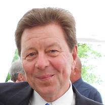 Walter Schawiak