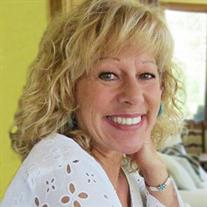 Deborah Jean Scanlan