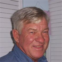 Pete Summerlin