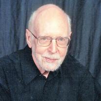 Kent Samuel Miller