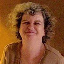 Ethel Mae Holland
