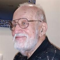 Heinz J Rosteck