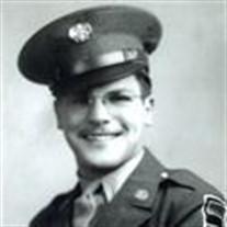 Edwin W. Janz