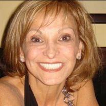 Rita A. Marra