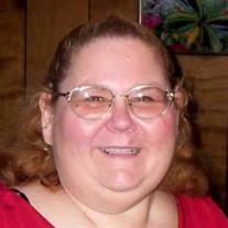 JoEllen R. Dewey