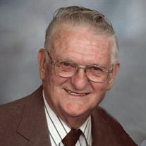 Darold Whiteman