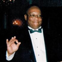 John E. Bryant