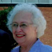 Janet L. Vandegriff