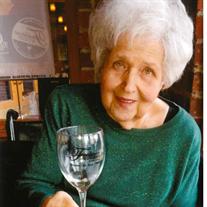 Joan Wojciechowski