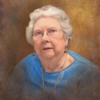 Laurie Davis Joyner