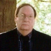 Joseph N. Konrad