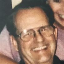 Arthur J.  Silver Jr.