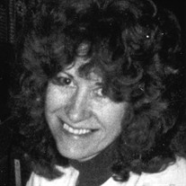 Andrea Lawler