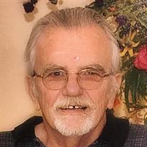 Thomas Charles Henderson