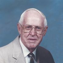 Ralph A.  Huisinga