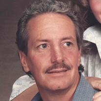 Robert Keith Lee
