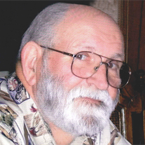Donald E. Grimes