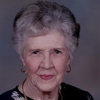 Jean Macbeth-Vogt