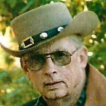 Robert Lee Blunk (Seymour)