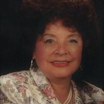 Anna Ruth Elicker