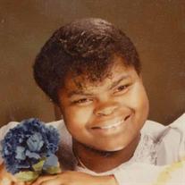 Mrs. Leslie Hawthorne