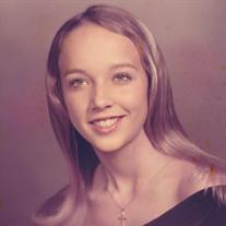 Susan Karol Wallace