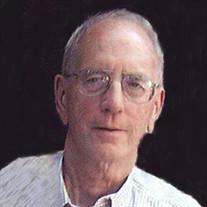 Paul A. Seiler