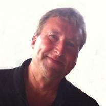 Dale G. Chrisien