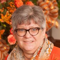 Kelly Kay Caldwell