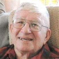 "Robert ""Bob"" Gaynard Batcheler"