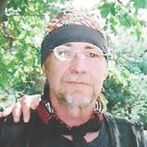 Mr. Duane E. Stone