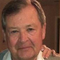 Arthur F. Zang Jr.