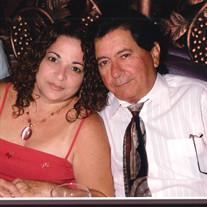 Silvio La Rosa